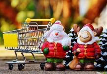 Zehn Fakten zum Black Friday: Das sollten Sie zum Schnäppchen-Shopping wissen! - copyright: pixabay.com