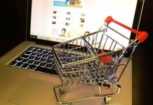 Online sicher bezahlen: Welche Möglichkeiten gibt es? - copyright: pixabay.com