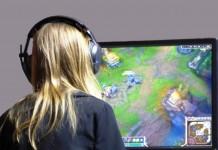 """Streaming: Zwischen """"Boobs"""" und """"Kills"""" - Sexismus auf Twitch trauriger Alltag - copyright: pixabay.com / CityNEWS"""