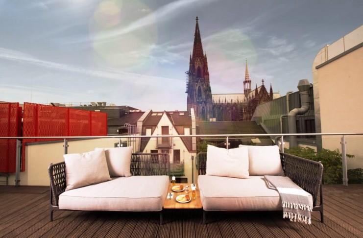 citynews das stadt und lifestyle magazin f r k ln und die region. Black Bedroom Furniture Sets. Home Design Ideas