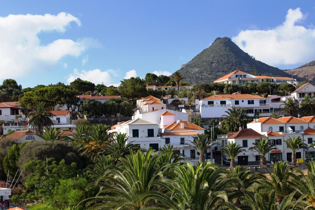 Besondere Hotels für Familien, Paare und Erholungssuchende - copyright: CityNEWS / Alex Weis