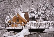 Gewinnspiel: Mit CityNEWS den Winter in der Eifel genießen - copyright: Molitor