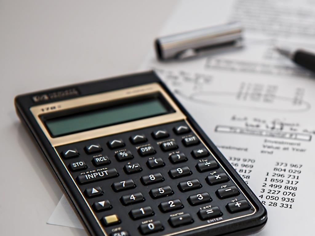 Steuern: Tipps zum Jahreswechsel 2016 / 2017 - copyright: pixabay.com