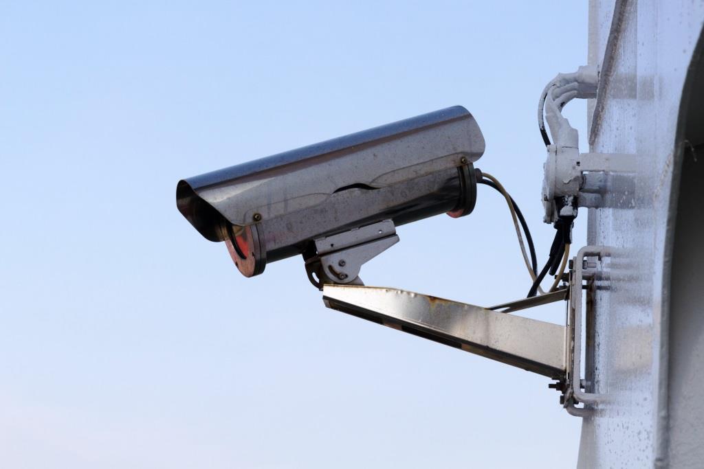 Die Polizei Köln wird den Bahnhofsvorplatz mit Videotechnik beobachten copyright: pixabay.com