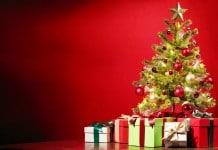 Spendenaktion LVR-Charitybaum sorgte für weihnachtliche Bescherung - copyright: pixabay.com