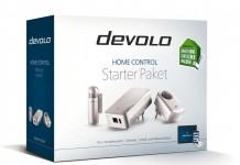 Gewinnspiel: CityNEWS verlost ein Smart Home Starter Set von devolo - copyright: devolo AG