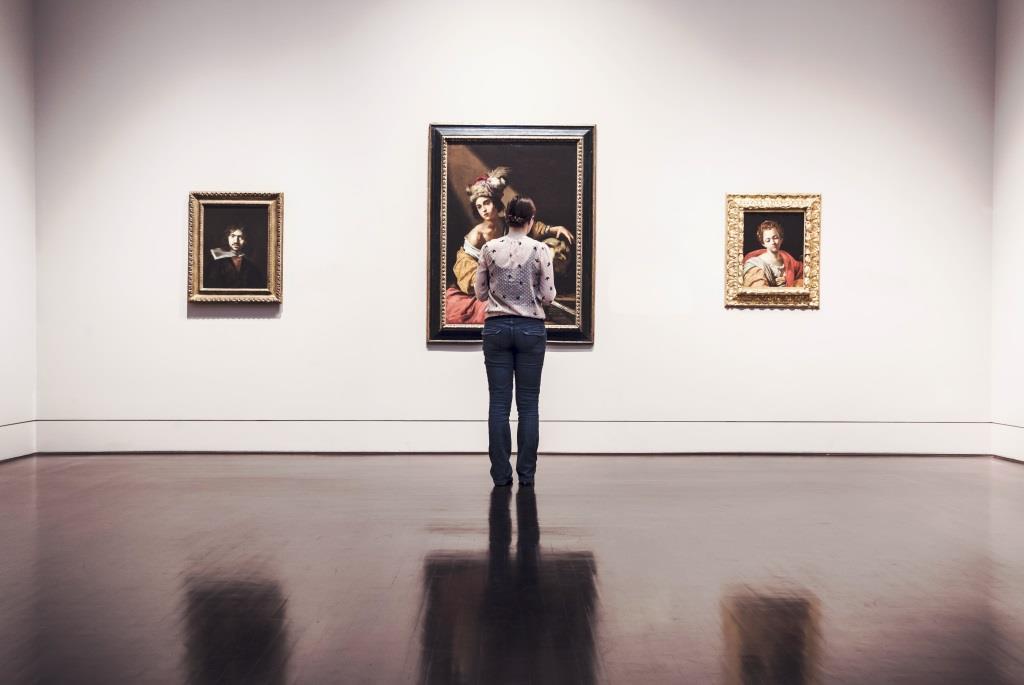 Das Highlights im Ausstellungsjahr 2017 in den Museen der Stadt Köln - copyright: pixabay.com