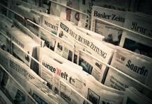 Erfolgreiche PR-Arbeit: Presseportale im Vergleich - copyright: pixabay.com