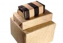Bei den Preisen zum Paketversand gibt es großes Sparpotenzial. copyright: pixabay.com