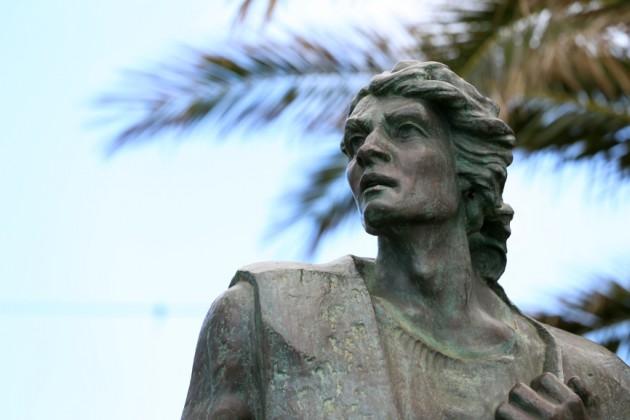 Porto Santo - copyright: CityNEWS / Alex Weis