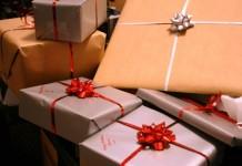 Post und Pakete an Weihnachten: Was tun bei verlorenen, fehlgeleiteten und nicht bestellten Sendungen? - copyright: pixabay.com