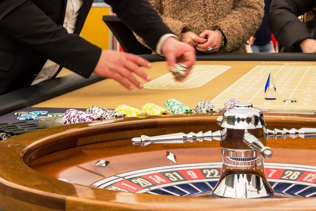 Kölner Casino: Sieger des Architektenwettbewerbs für Spielcasino stehen fest - copyright: pixabay.com