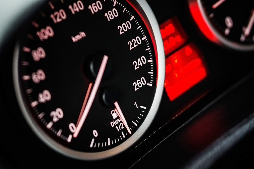 Vom Kleinstwagensegment über Minivans bis zum Kompakt-SUV werden auch beliebte Modelle durch das Kilometer-Leasingkonzept erschwinglich. - copyright: pixabay.com