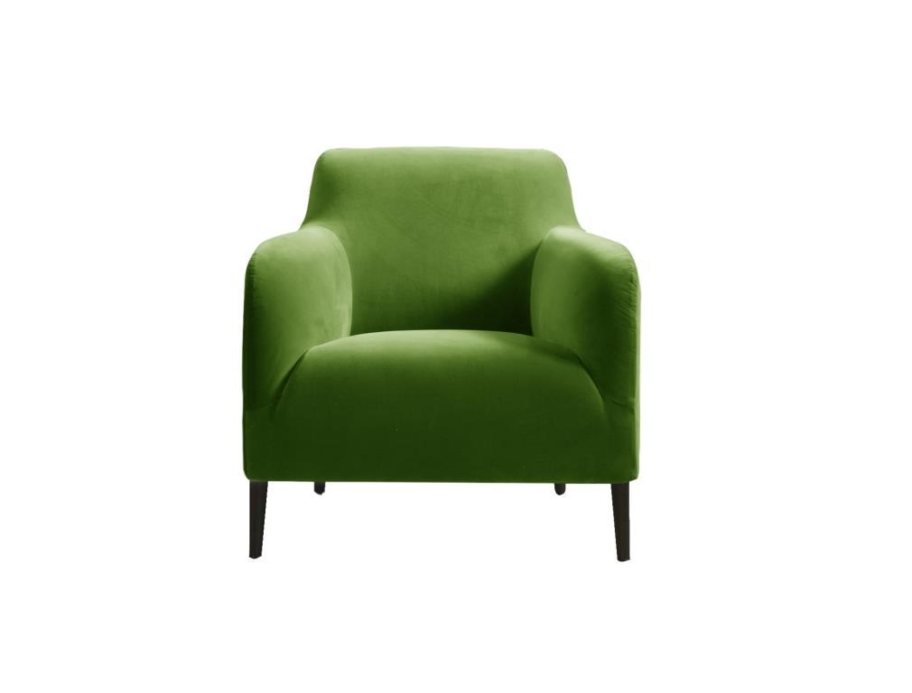 Interior Design 2017: Es dominiert Grün als Trendthema - copyright: Divanitas greenery 2017