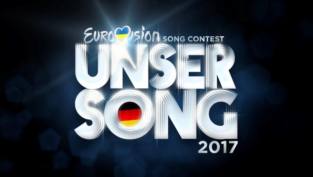 Unser Song für 2017: Die fünf Kandidaten für deutschen Eurovision Song Contest (ESC) - Vorentscheid stehen fest - copyright: NDR