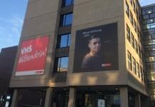 Gegen Rassismus: Stadt Köln startet Kampagne mit Plakaten - copyright: Stadt Köln