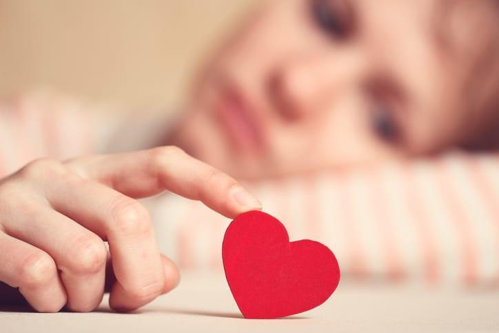 online dating große liebe