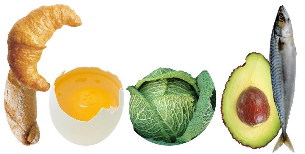 Natürliche Nahrungsergänzungsmittel: Gut versorgt von A(cerola) bis Z(ink) - copyright: pixabay.com