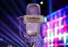 Das ist der Eurovision Song Contest (ESC) im großen interaktivem Länder-Vergleich! - copyright: Thomas Hanses (EBU) / EUROVISION