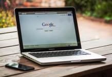 AdWords für lokale Unternehmen – So werben Sie auf Google regional - copyright: pixabay.com