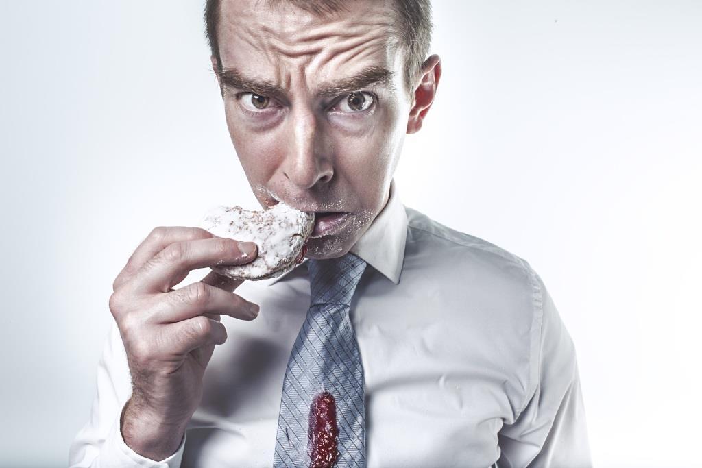 Die Verunsicherung wächst: Auch bewährte Ernährungsmethoden ernten Kritik - copyright: pixabay.com