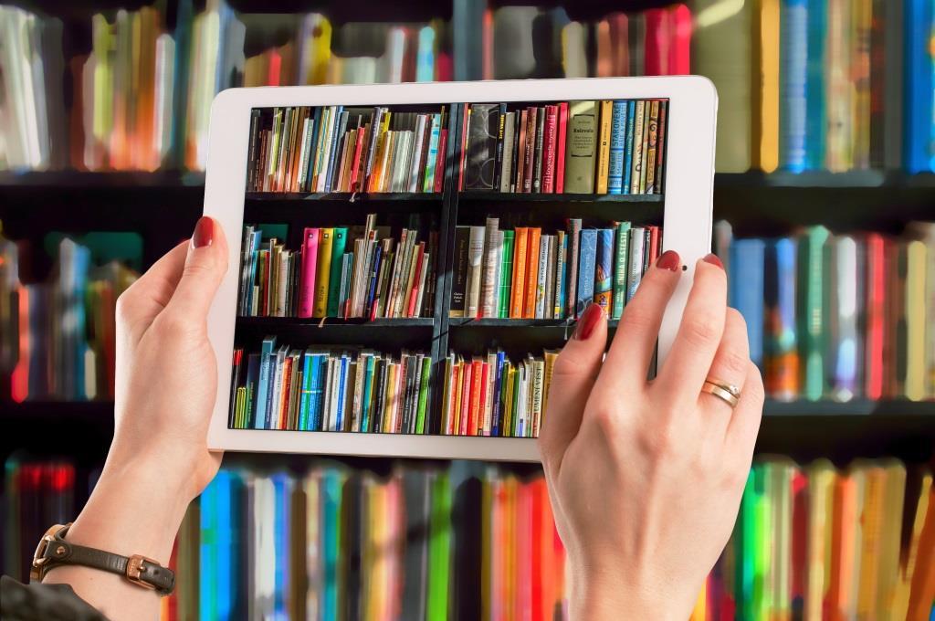 """""""Experten"""" im Internet: Fachwissen haben Blogger wirklich? - copyright: pixabay.com"""