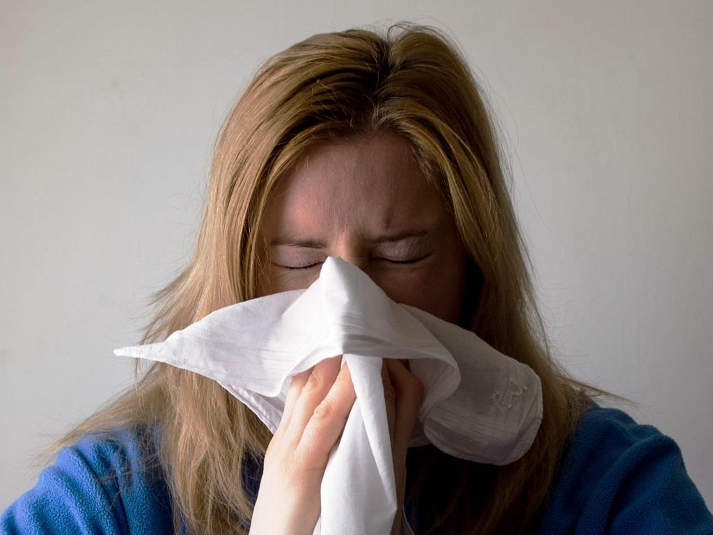 Grippewelle im Anmarsch: Ist jetzt impfen noch sinnvoll? - copyright: pixabay.com