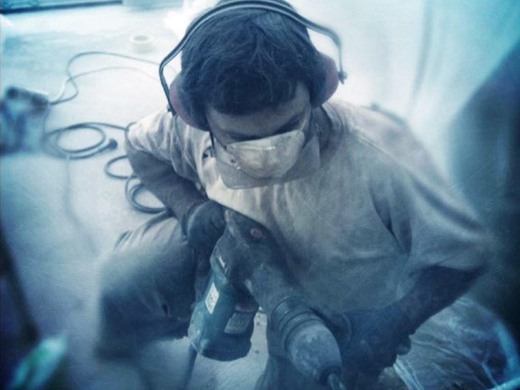 Kannst du mal eben? – Wenn der Handwerker schwarzarbeitet ... - copyright: pixabay.com