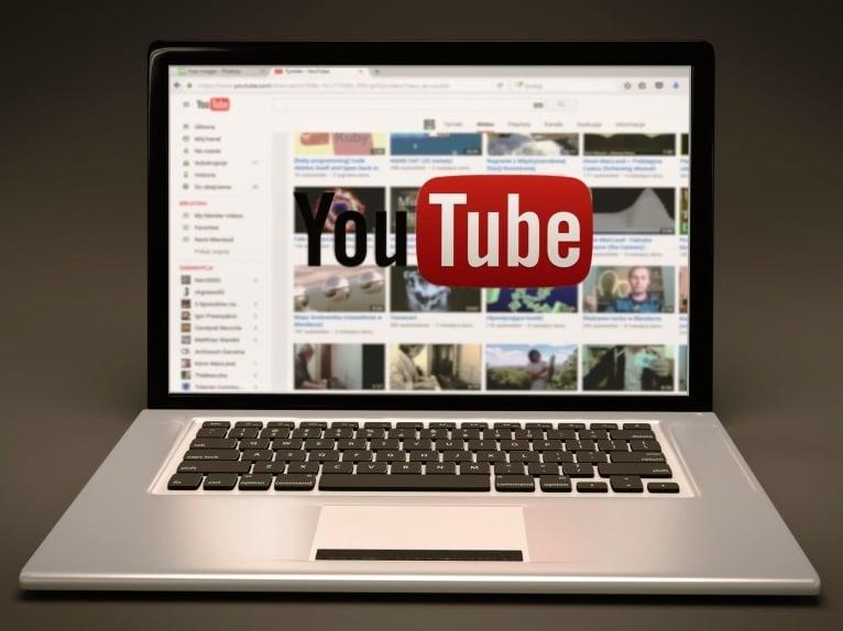 """Tutorials aus dem Internet: Wer haftet, wenn beim """"Do it yourself"""" etwas schiefgeht? - copyright: pixabay.com"""