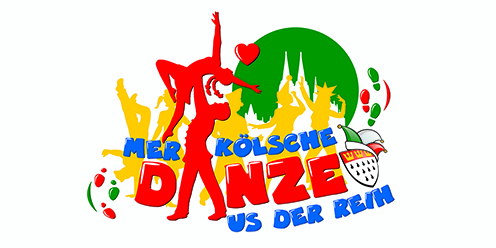 Das Motto der Karnevalssession 2018 in Köln - copyright: Festkomittee Kölner Karneval