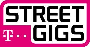 StreetGigLogo