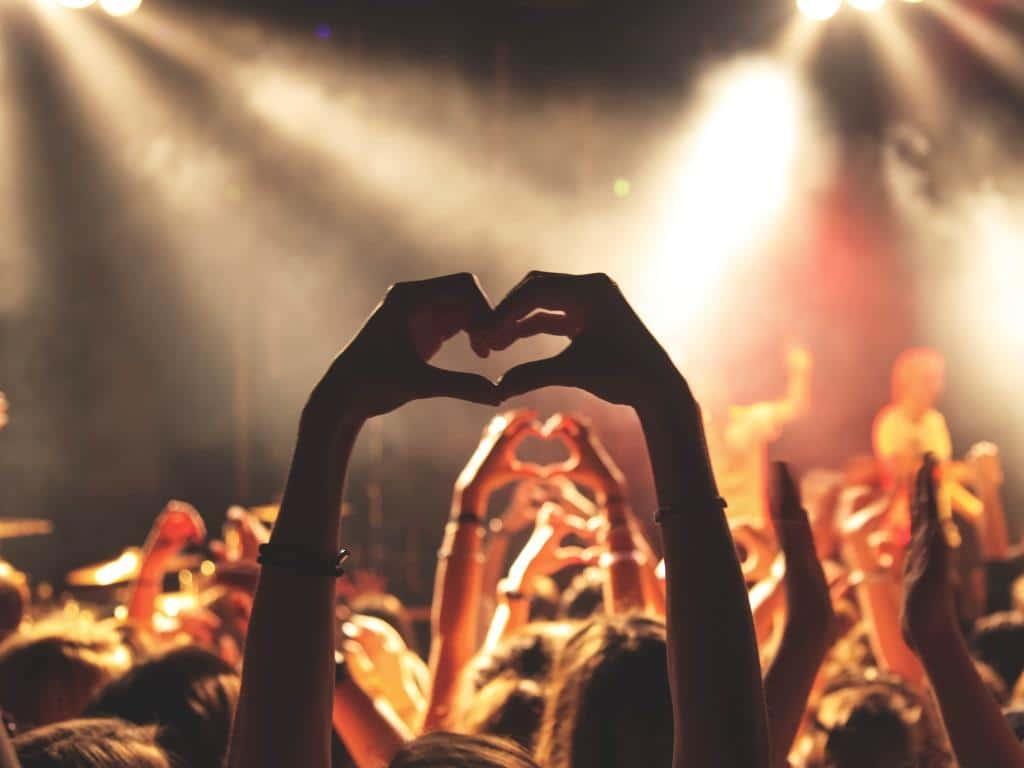 Der Alternative Karneval copyright: pixabay.com