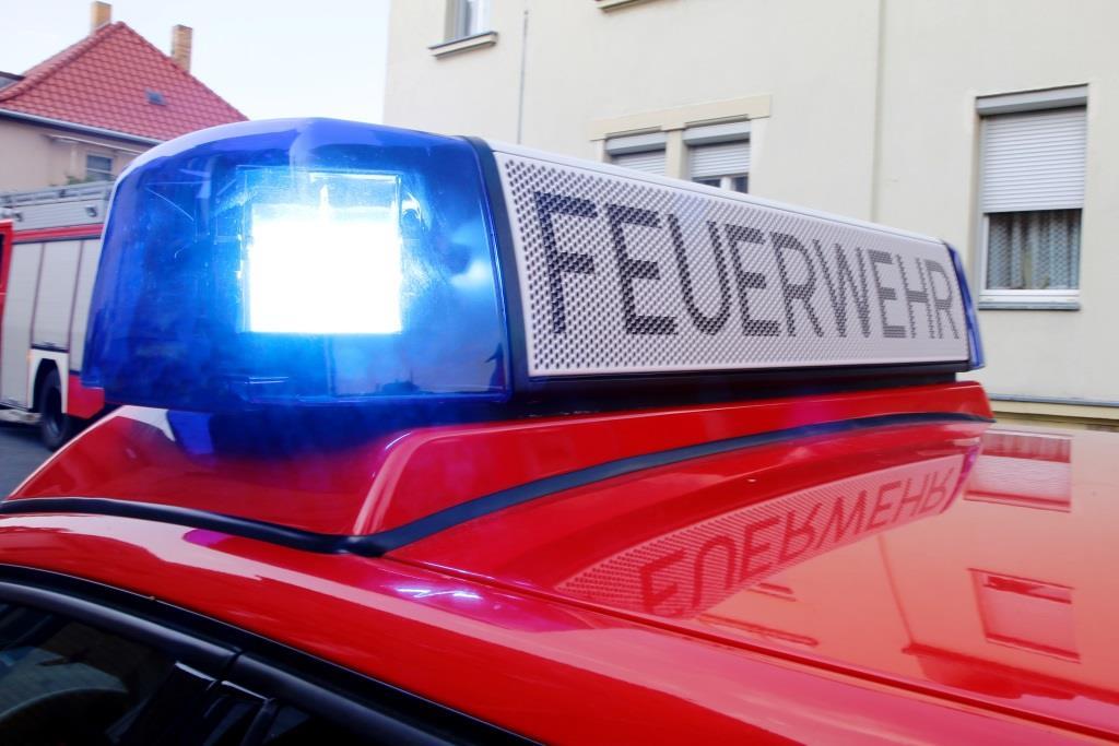 Die Feuerwehr Köln hat bereits gegen 10:30 Uhr Sonderalarm ausgelöst copyright: pixabay.com