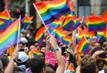 Pop of Color - der Pride-Sommer steht ganz im Zeichen von Farbe! copyright: pixabay.com