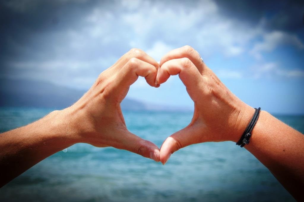 Was kostet der Tag der Liebe? - copyright: pixabay.com
