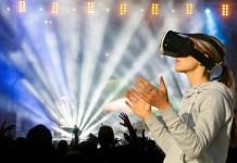 Live-Stream: Hier das Konzert aus Köln von OneRepublic kostenlos in 360 Grad ansehen! - copyright: CityNEWS / pixabay.com