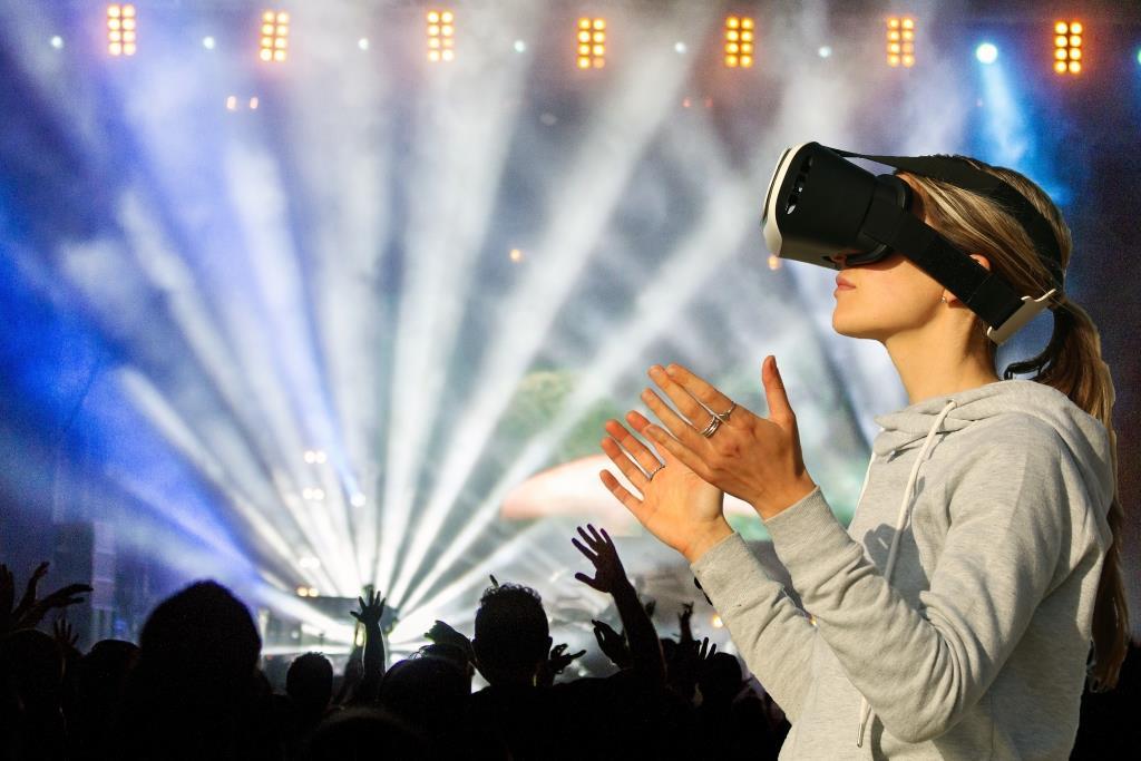 Live-Stream: Hier das Konzert aus Köln von Kasalla und OneRepublic kostenlos in 360 Grad ansehen! - copyright: CityNEWS / pixabay.com