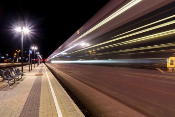 Karnevalist bei Unfall mit Zug in Köln getötet - copyright: pixabay.com (Symbolbild)