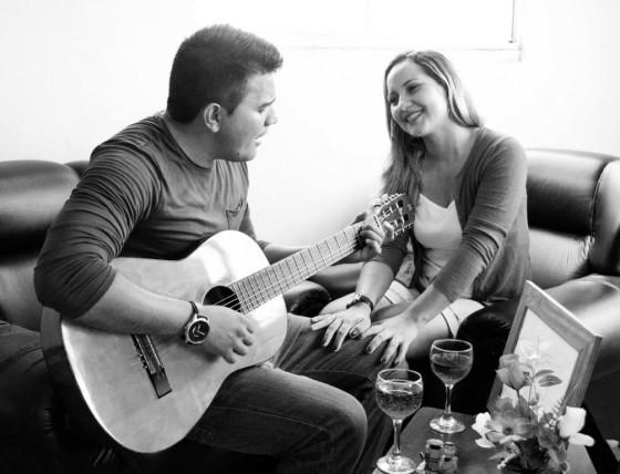 Die beliebtesten Valentinstags-Songs der Kölner - copyright: pixabay.com