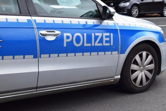 Einsatz der Polizei Köln an Weiberfastnacht in Köln und Leverkusen - copyright: pixabay.com