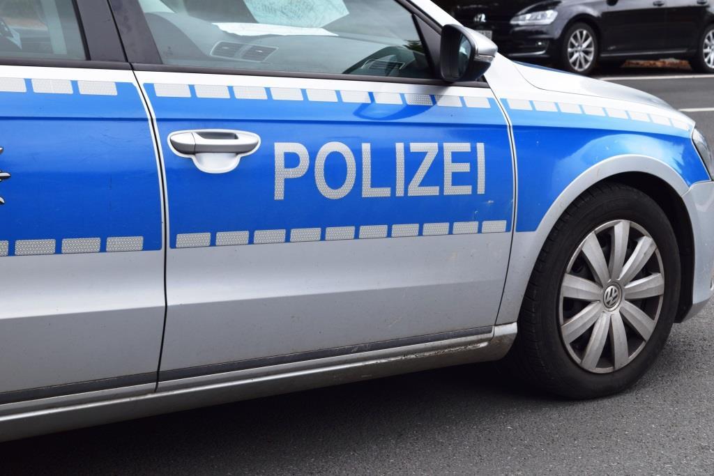 Resümee der Kölner Polizei zur Corona-Schutz-Verordnung copyright: pixabay.com