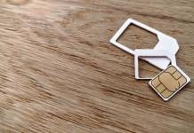 Smartphones, Mobilfunk und Prepaid – eine rasante Entwicklung - copyright: pixabay.com