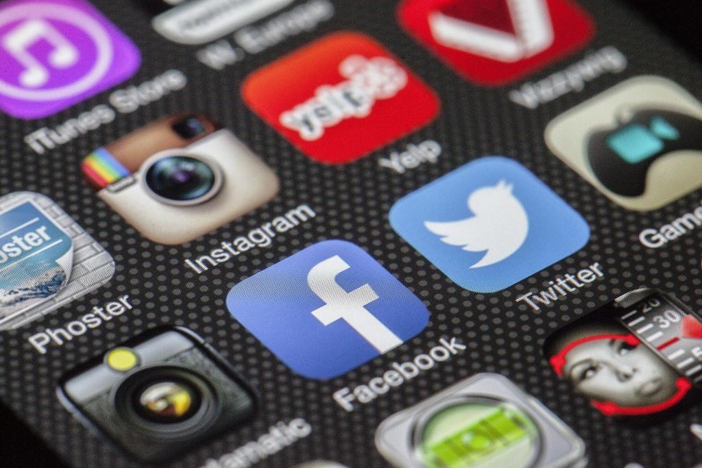RTL-Dschungelshow mit 20,1 Millionen Videoabrufen und 1,3 Mio. Social Media-Aktivitäten - copyright: pixabay.com