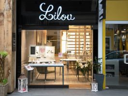 Lilou in der Ehrenstraße: Hotspot für ganz persönliche Schmuckstücke in Köln - Bezaubernder Luxus für alle! - copyright: CityNEWS / Alex Weis