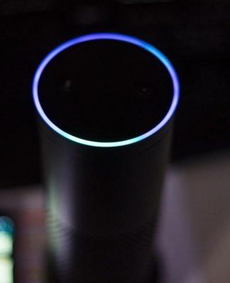 Liste aller Sprachbefehle für Alexa / Amazon Echo - copyright CityNEWS / Alex Weis
