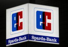 Sparda-Bank in Köln setzt Wachstumskurs trotz schwieriger Zeiten auch 2016 fort - copyright: pixabay.com