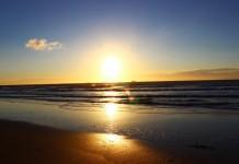 Wir haben für Sie die schönsten Orte an der niederländischen Küste herausgesucht - copyright: pixabay.com