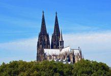 Nachhaltigkeit in der Domstadt: Green City Guide und MealSaverApp für Köln - copyright: pixabay.com
