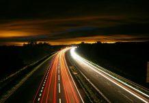 Die Pkw-Maut kommt doch - Viele Autofahrer haben nun Fragen und hier gibt es die Antworten! - copyright: pixabay.com