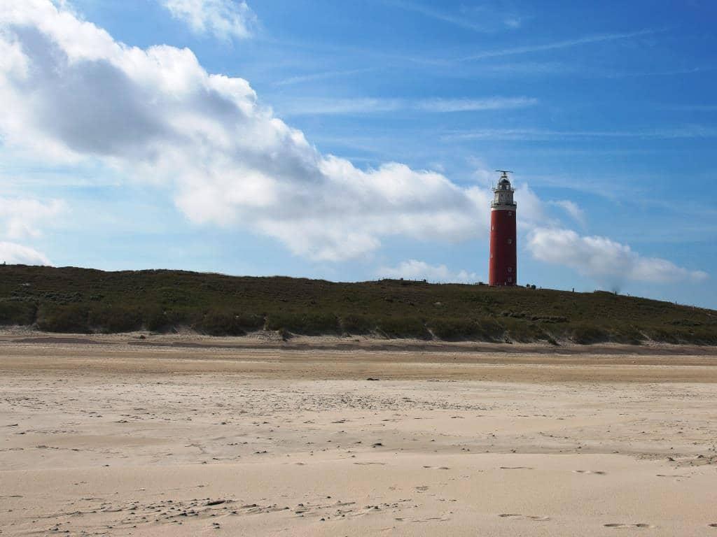 Texel - copyright: pixabay.com